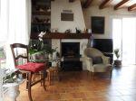 Maison Saint Georges d Oleron 7 pièces 174 m² hab. 6/15