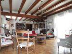 Maison Saint Georges d Oleron 7 pièces 174 m² hab. 7/15