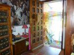 Maison Saint Pierre D Oleron 7 pièces 170 m² 5/10