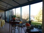 Maison Le Chateau d Oleron 7 pièces 166 m² hab. 7/15