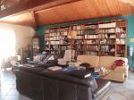 MAISON BOURCEFRANC LE CHAPUS - 7 pièce(s) - 168 m2 5/18