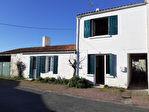 Maison Saint Georges d Oleron 4 pièces 75 m² hab. 1/6