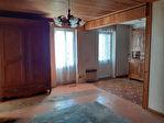 Maison Saint Georges d Oleron 4 pièces 75 m² hab. 2/6