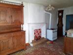 Maison Saint Georges d Oleron 4 pièces 75 m² hab. 3/6
