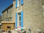 Maison Saint Georges d Oleron 2 pièces 45 m² hab. 1/4