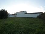 TERRAIN A BATIR - DOLUS D OLERON - 380 m² 1/1