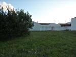 TERRAIN A BATIR - DOLUS D OLERON - 421 m² 1/1