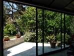 Maison Saint Pierre d Oleron 6 pièces 120 m² hab. 4/11