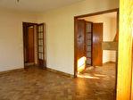 Saint-Pierre d'Oléron - Maison 91 m² - 3 chambres 7/11