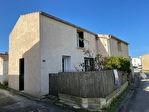 Maison Saint Pierre d Oleron 5 pièces 80 m² hab. environ 2/10