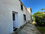 Maison Saint Pierre d Oleron 5 pièces 80 m² hab. environ 3/10
