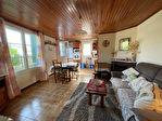 Maison Saint Pierre d Oleron 5 pièces 80 m² hab. environ 4/10