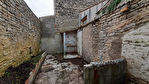 Maison Le Château D'Oleron 3 pièce(s) 70 m2 9/11
