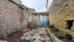 Maison Le Château D'Oleron 3 pièce(s) 70 m2 10/11