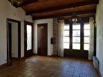 Maison Saint Denis D Oleron 4 pièce(s) 88 m2 7/10