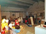 Maison Saint Denis D Oleron 4 pièce(s) 88 m2 10/10
