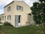 Maison Saint-Pierre d'Oléron - 6 pièces - 108 m² 2/18