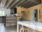 Maison Saint-Pierre d'Oléron - 6 pièces - 108 m² 5/18