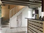 Maison Saint-Pierre d'Oléron - 6 pièces - 108 m² 7/18