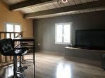 Maison Saint-Pierre d'Oléron - 6 pièces - 108 m² 17/18