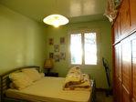 Maison Saint Denis D'oleron 7 pièce(s) 160 m2 11/16