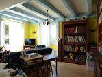 Maison Saint Denis D'oleron 7 pièce(s) 160 m2 14/16