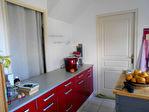 MAISON SAINT-PIERRE D'OLÉRON - 3 chambres - 82 m² 5/12