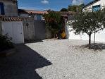 Ensemble immobilier Saint Georges D Oleron 8 pièces 182 m² 2/15