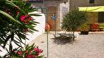 Ensemble immobilier Saint Georges D Oleron 8 pièces 182 m² 14/15