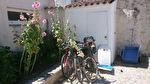Ensemble immobilier Saint Georges D Oleron 8 pièces 182 m² 15/15