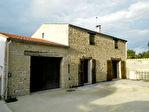 DOLUS D'OLERON - maison en pierres - 3 chambres - 150 m² 1/18