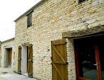 DOLUS D'OLERON - maison en pierres - 3 chambres - 150 m² 2/18