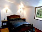 DOLUS D'OLERON - maison en pierres - 3 chambres - 150 m² 4/18