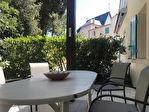 SAINT-TROJAN-LES-BAINS - APPARTEMENT 2 pièces de 30,70 m² 4/16