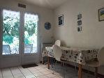 SAINT-TROJAN-LES-BAINS - APPARTEMENT 2 pièces de 30,70 m² 6/16