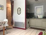 SAINT-TROJAN-LES-BAINS - APPARTEMENT 2 pièces de 30,70 m² 7/16