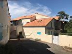 SAINT-TROJAN-LES-BAINS - APPARTEMENT 2 pièces de 30,70 m² 15/16