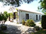 Maison Saint Georges D Oleron 6 pièce(s) 145 m2 1/12