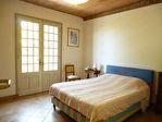 Maison Saint Georges D Oleron 6 pièce(s) 145 m2 7/12