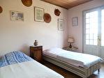 Maison Saint Georges D Oleron 6 pièce(s) 145 m2 9/12
