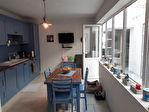 Maison Saint Pierre d Oleron 5 pièces 178 m² hab. 6/13