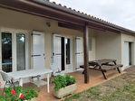 Maison Dolus d Oleron 4 pièces 69 m² hab. 3/18