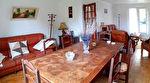 Maison Dolus d Oleron 4 pièces 69 m² hab. 8/18