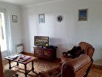 Maison Dolus d Oleron 4 pièces 69 m² hab. 11/18