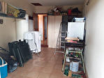 Maison Dolus d Oleron 4 pièces 69 m² hab. 18/18