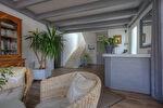 Hôtel Saint Trojan Les Bains 400 m² 3/14