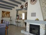 Maison Dolus d Oleron 5 pièces 123 m² hab. 3/12