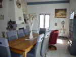 Maison Dolus d Oleron 5 pièces 123 m² hab. 5/12