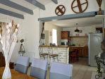 Maison Dolus d Oleron 5 pièces 123 m² hab. 6/12