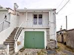 Maison Saint Denis d Oleron 4 pièces 52 m² hab. 1/17